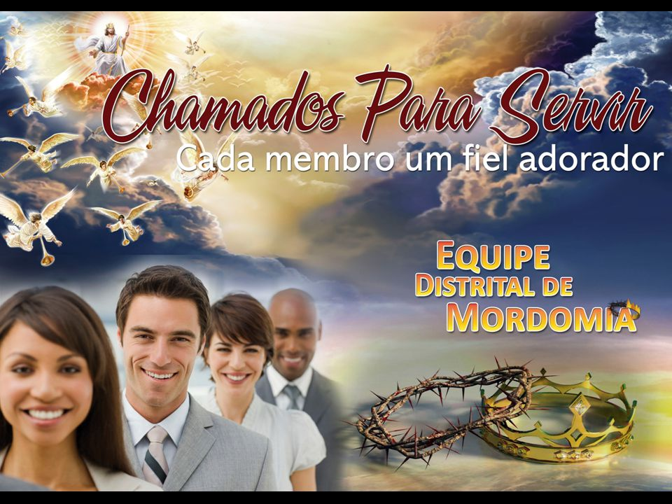 EDM Jd. Paula II