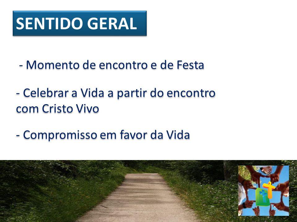 TRANSPORTES Transportes públicos -Metro e comboio: Sete Rios/Jardim Zoológico -Autocarros: Sete Rios