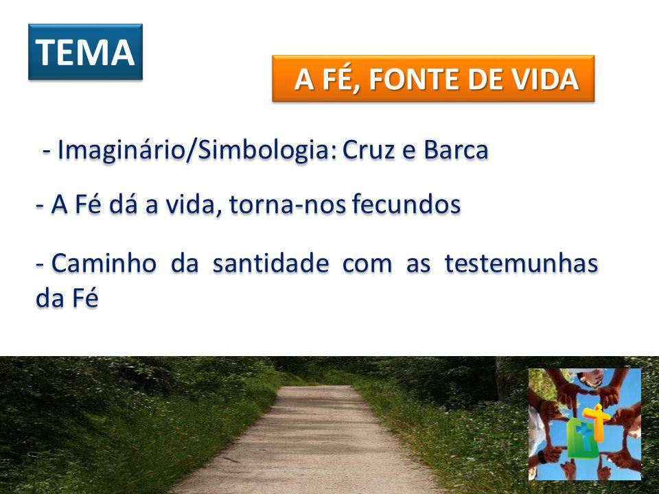 09:00 – A COLHIMENTO na Igreja de São Domingos de Benfica - Chek-in - Hall entrada do Colégio de S.