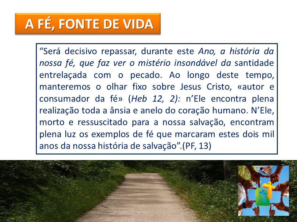 LOCAL E DATA - Serra de Monsanto - 11 de Maio de 2013, Sábado - 09:00 às 18:00