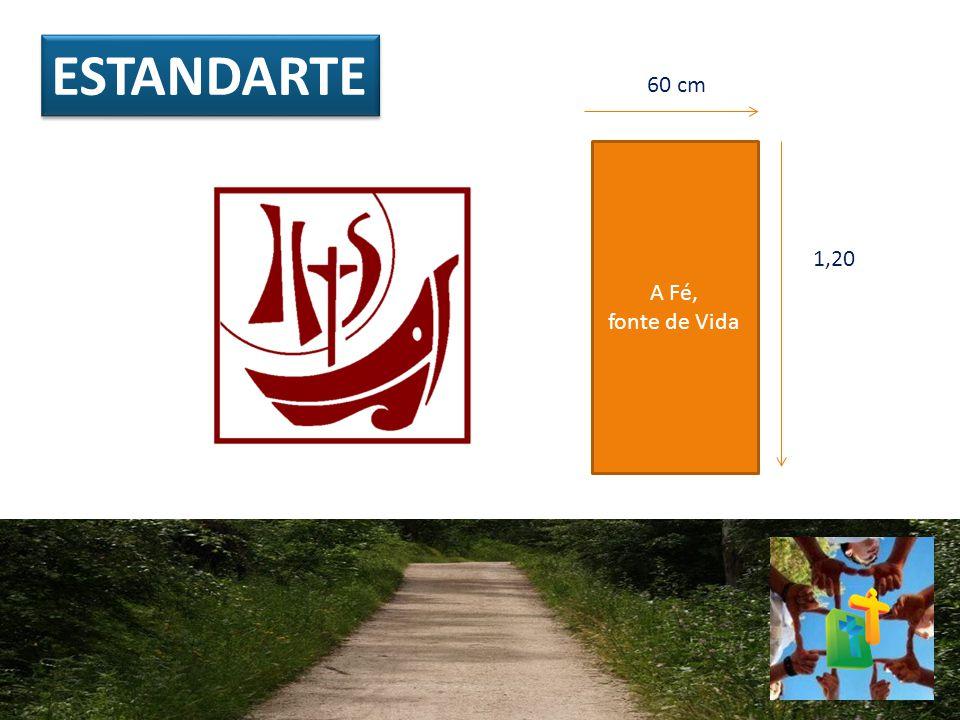 Patriarcado de Lisboa Departamento da Evangelização, Sector da Catequese Mosteiro de São Vicente de Fora, Campo de Santa Clara, 1149-085 LISBOA CONTATOS Ou catequese@patriarcado-lisboa.ptcatequese@patriarcado-lisboa.pt Informações: www.catequese.netwww.catequese.net Facebook: Festa da Vida