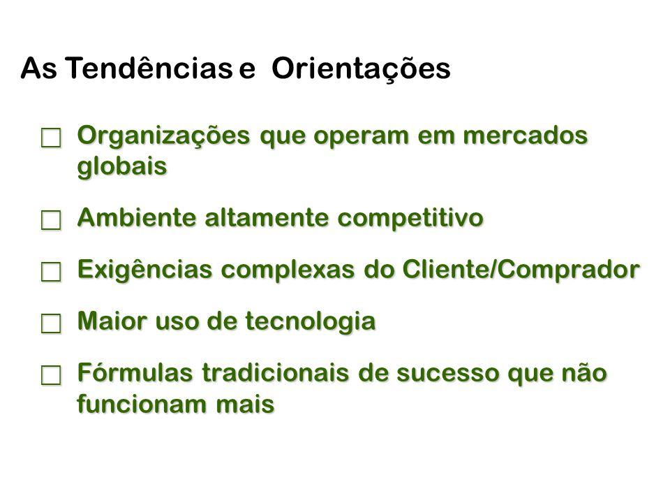 A Diferenciação Competitiva Estudo de Caso  A Delícia Brasileira Parte II