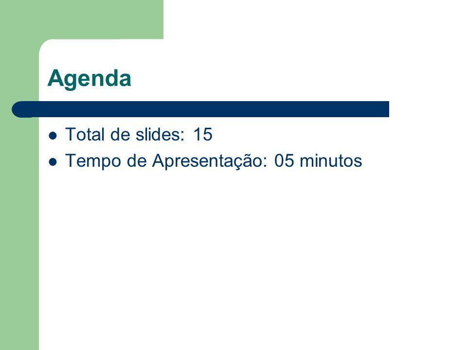 Agradecimentos FAM-Rio Clube de Engenharia Crea-RJ SuperVia