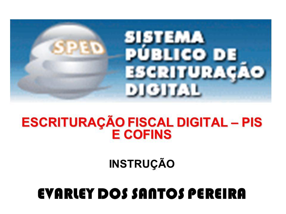 EVOLUÇÃO Emenda Constitucional nº.42 (19/03/2003 Emenda Constitucional nº.