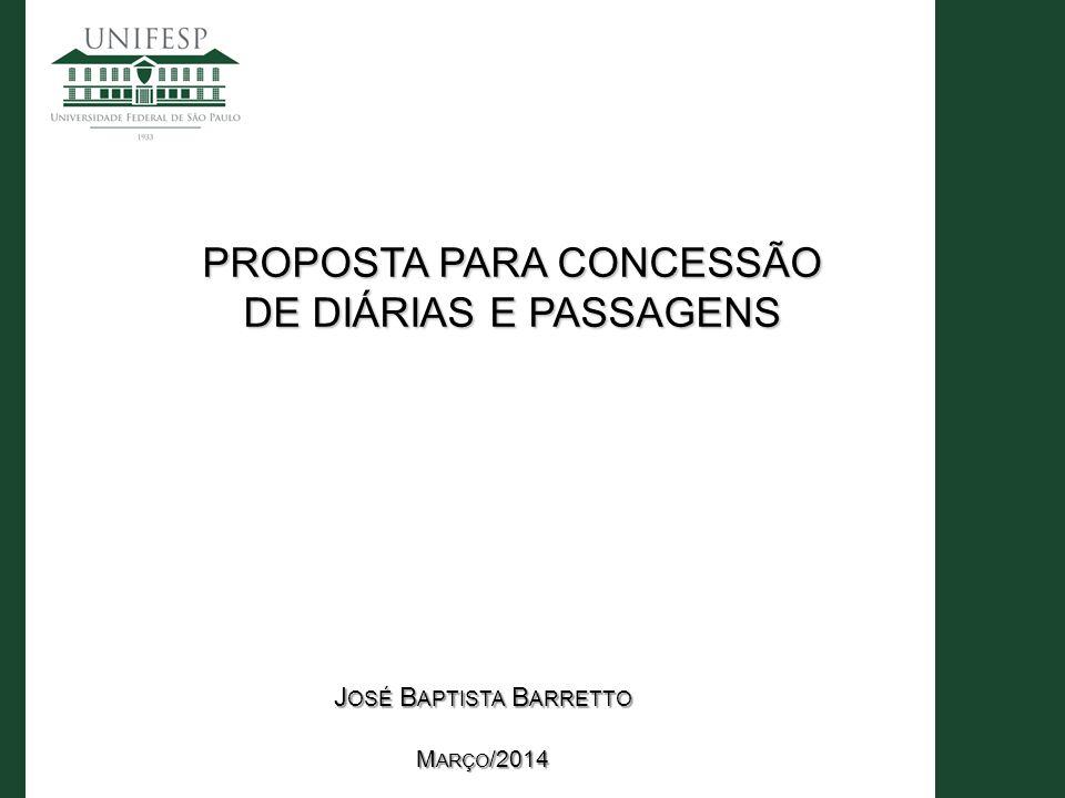 H ttp://www.unifesp.br