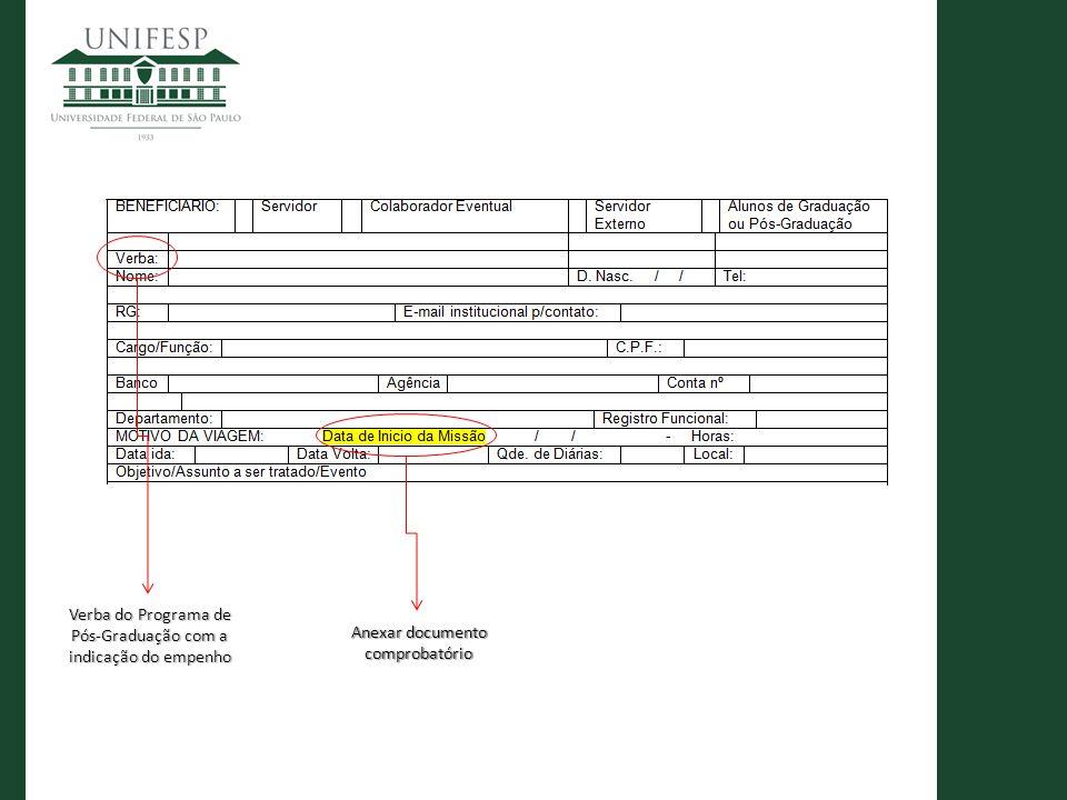 CGH / BSB BSB/CGH JJ 3706 12:19 – 14:03 hs JJ 3715 19:26 – 21:26 hs