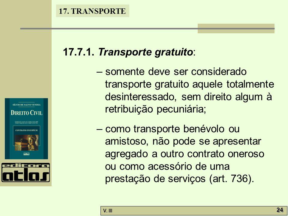17.TRANSPORTE V. III 25 17.8.