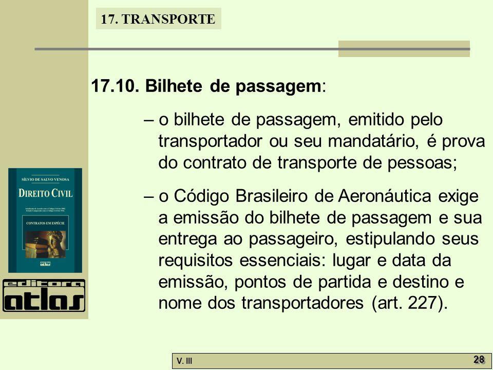 17.TRANSPORTE V. III 29 17.11.