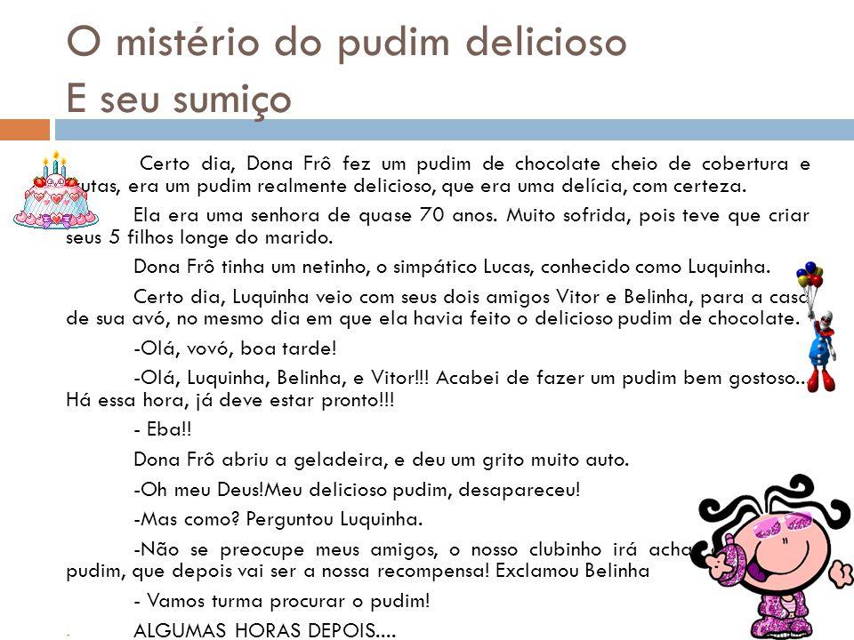 Minha biografia Sou Mariana Silva Freitas, tenho nove anos e moro em Teresina- PI desde que nasci.