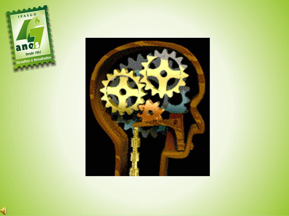 ENGRENAGEM Elemento mecânico composto de rodas dentadas, que se ligam a um eixo rotativo, ao qual imprimem movimento .