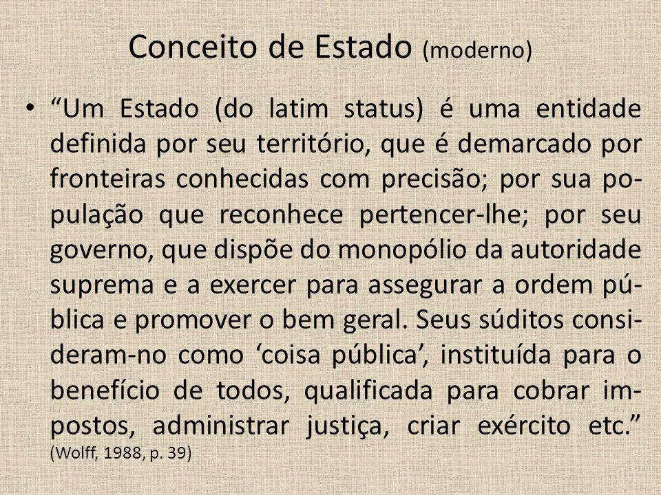 A Administração Pública A administração pública passou a ser o braço do Estado que deveria dar sentido e consistência à sua ação (Carvalho, 1992, p.