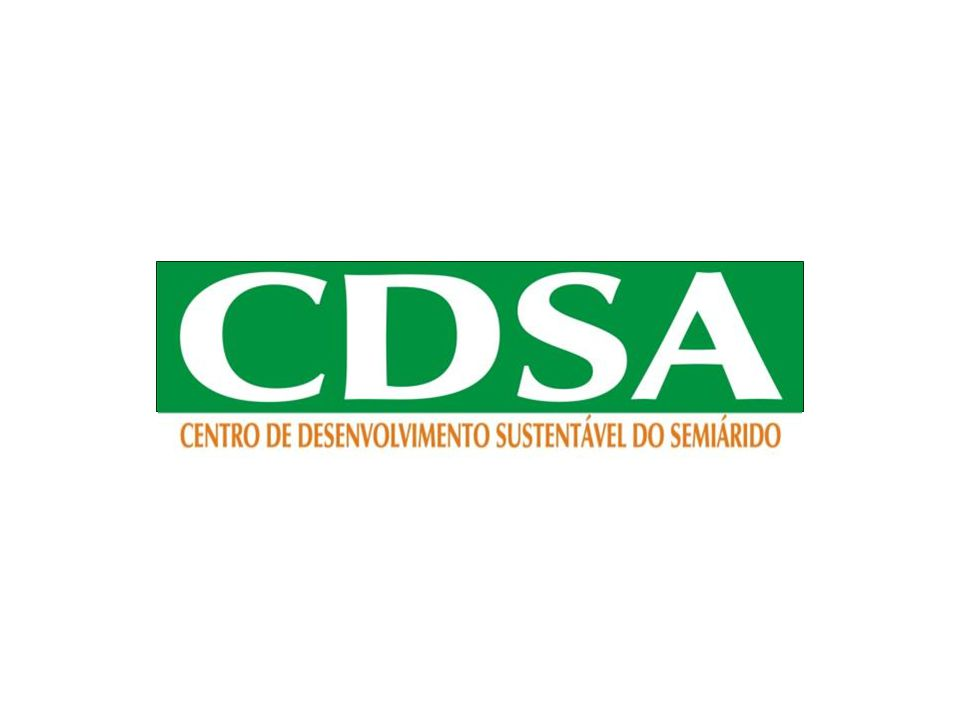 CENTRO DE DESENVOLVIMENTO SUSTENTÁVEL DO SEMI-ÁRIDO UNIDADE ACADÊMICA DE TECNOLOGIA DO DESENVOLVIMENTO CURSO SUPERIOR DE TECNOLOGIA EM AGROECOLOGIA A REVOLUÇÃO AGRÍCOLA NEOLÍTICA HISTÓRIA SOCIAL DO CAMPESINATO (2010.2) Professor Márcio Caniello