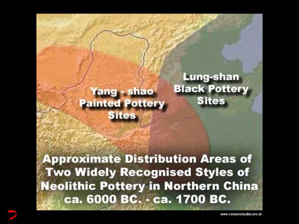 O AUMENTO POPULACIONAL 10.000 anos AP: 5 a 10 milhões de humanos.
