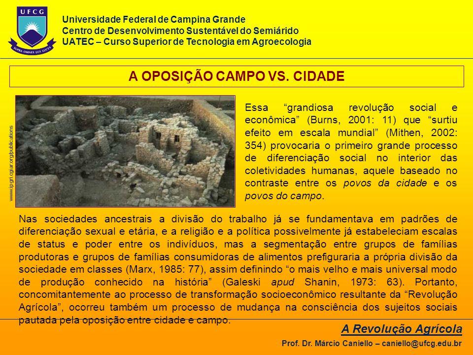 BIBLIOGRAFIA BURNS, Edward McNall: História da Civilização Ocidental: do homem das cavernas às naves espaciais.