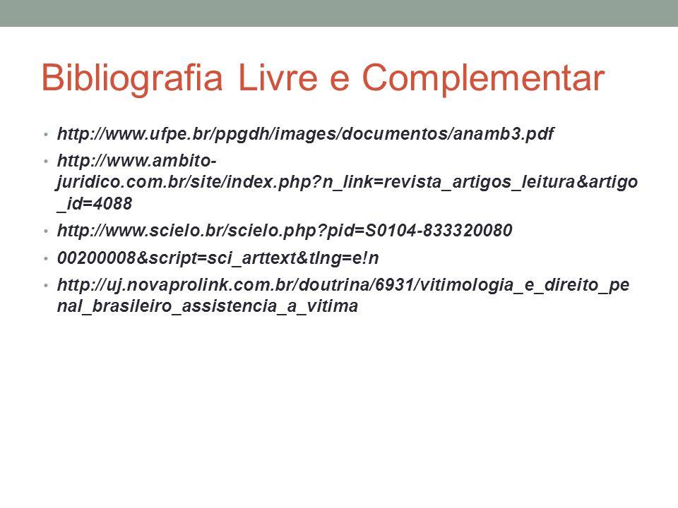 http://www.ufpe.br/ppgdh/images/documentos/anamb3.pdf http://www.ambito- juridico.com.br/site/index.php?n_link=revista_artigos_leitura&artigo _id=4088