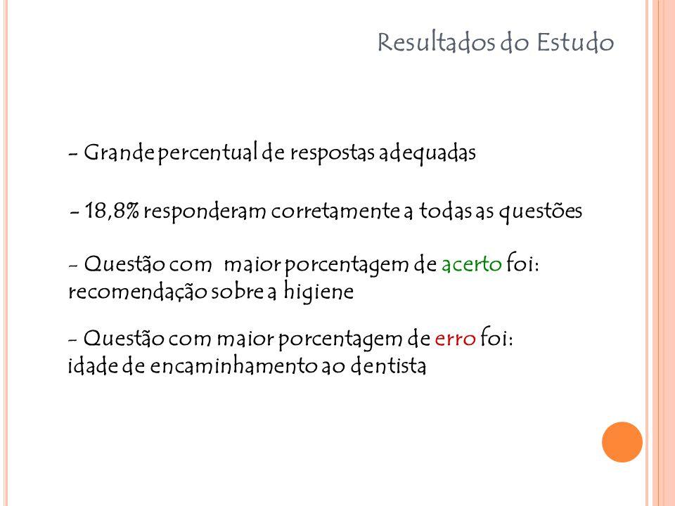 CÁRIE – PREVENÇÃO FLÚOR - SUPLEMENTAÇÃO SISTÊMICA – DESNECESSÁRIO!.