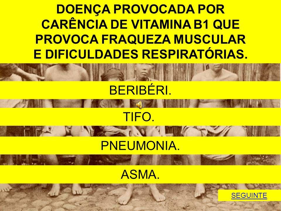 NOME COMUM DE TODOS OS INSETOS DA ORDEM DOS SIFONÁPTEROS. PERCEVEJOS. PULGA. MOSCA. BARATA.