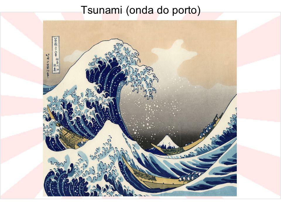 Tsunami (onda do porto)