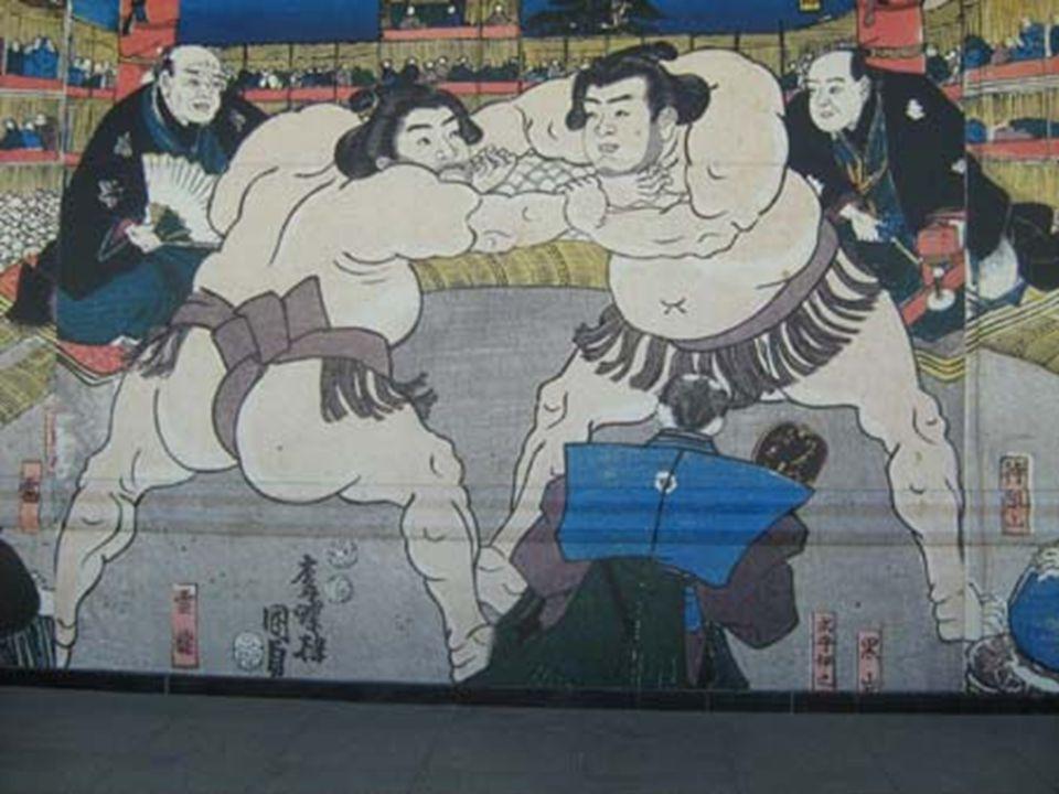 Sexta-feira, 25 de fevereiro de 2011 População do Japão aumenta apenas 0,2% nos últimos 5 anos A população do Japão aumentou apenas 0,2% nos últimos cinco anos, o índice mais baixo de crescimento desde 1920.