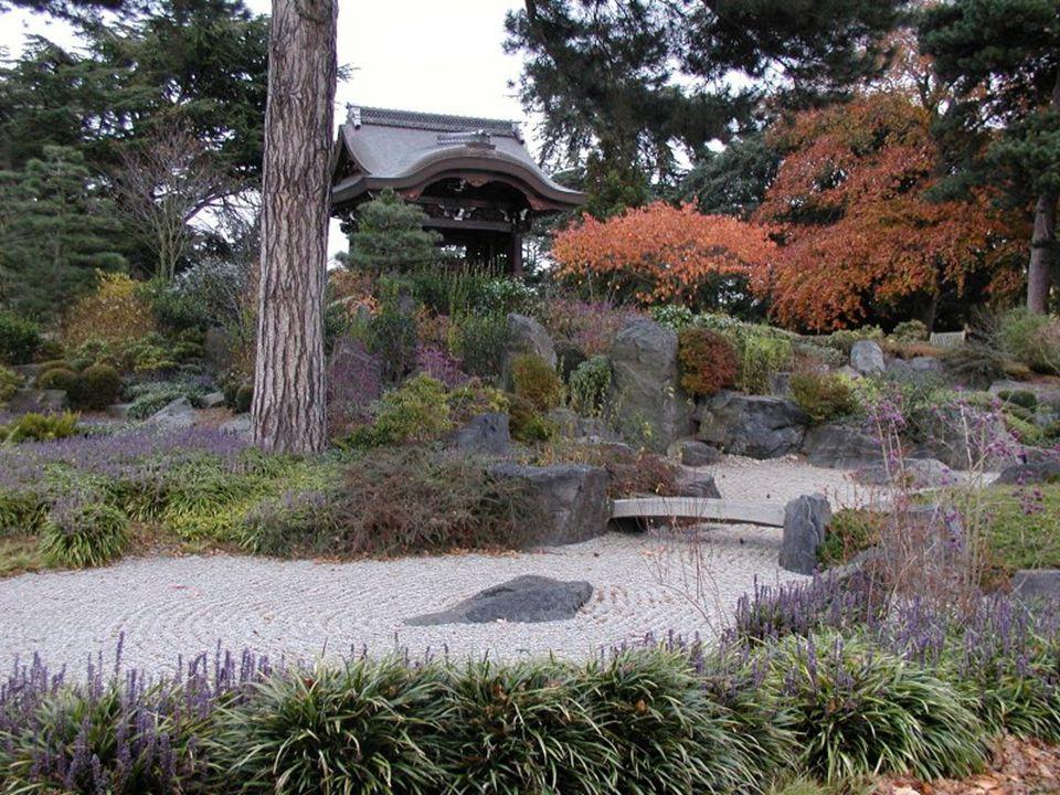 O Último Xogun e o Fim dos Samurais Tokugawa Yoshinobu, o último xogun