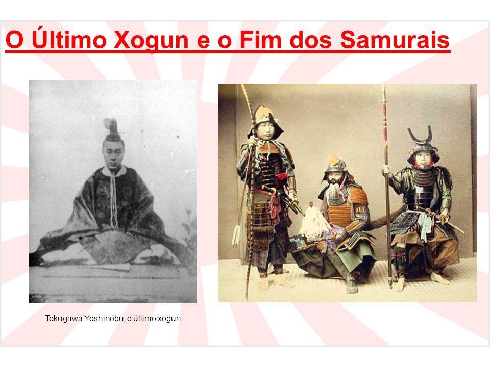 Breve Histórico  O Período Edo, também conhecido com Período Tokugawa, é uma divisão da história do Japão que vai de 1603 a 1867.