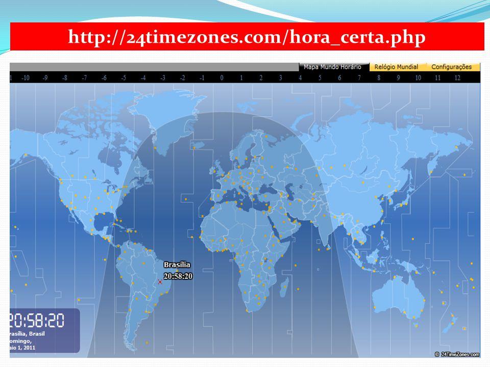 http://24timezones.com/hora_certa.php