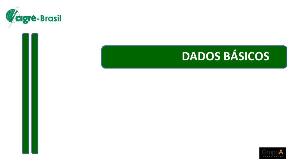 DADOS BÁSICOS