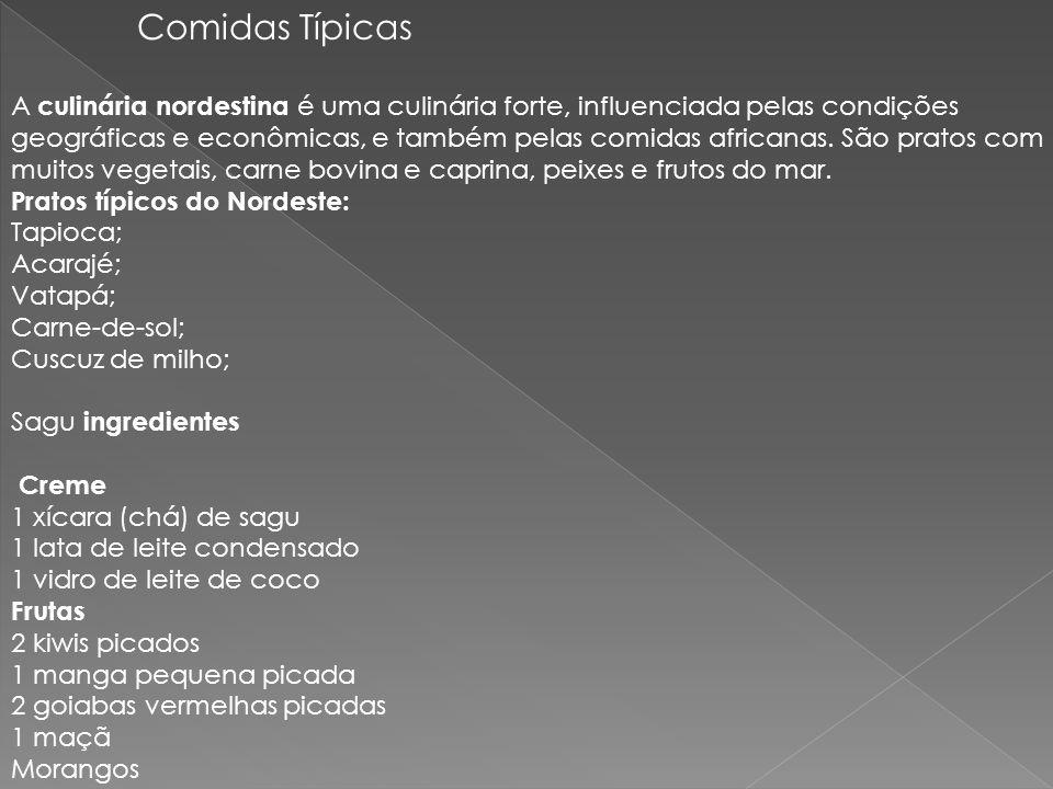 Bibliografia http://pt.wikipedia.org/wiki/Regi%C3%A3o_Nordeste_do_Brasil#Veg eta.C3.A7.C3.A3o http://pt.wikipedia.org/wiki/Portal:Regi%C3%A3o_Nordeste_do_Brasi l/Vegeta%C3%A7%C3%A3o http://www.infoescola.com/geografia/regiao-nordeste/ paubrasilrevista.blogspot.com.br/2009/11/religiosidade-do- nordeste-em-toda.html http://meuvelhochico.blogspot.com.br/ paubrasilrevista.blogspot.com.br/2009/11/religiosidade-do- nordeste-em-toda.html http://www.claudiocarvalhaes.com/blog/seca-nordeste-e- devastator-drought-northeast-brazil-alarming/ http://romulogondim.com.br/como-prevenir-os-efeitos-da-seca-no- nordeste/ Livro Jornadas.geo Autor:Marcelo Moraes Paula e Angela Rama Livro Homem & espaço Autor:Elian Alabi Lucci e Anselmo Lazaro