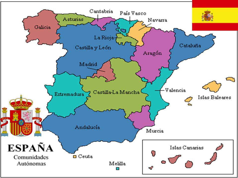 A Questão Basca