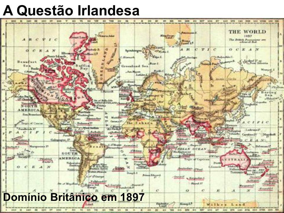 O ETA é considerado uma organização terrorista pela União Européia e pelos Estados Unidos. Começou a luta armada em 1968, exigindo um país basco indep