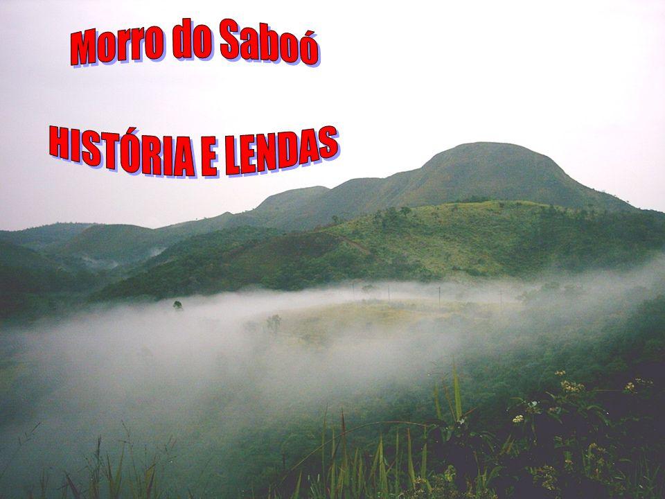 O município de São Roque foi fundado no dia 16 de agosto de 1657 pelo nobre capitão paulista PEDRO VAZ DE BARROS,conhecido como VAZ GUAÇU –O GRANDE.