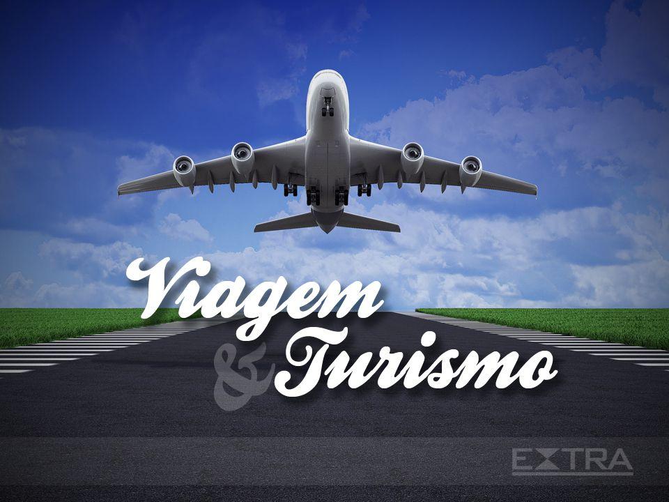 Vídeos Com depoimentos de pessoas que tiveram a 1 ª viagem ou estão começando a viajar de avião
