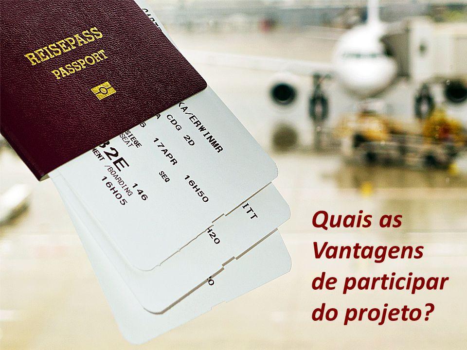 Classe C público cativo do Extra Maior posicionamento junto a Tornar-se referência no setor de companhia aérea para os novos consumidores da classe média de turismo