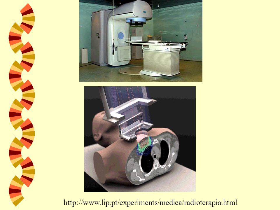 http://www.lip.pt/experiments/medica/radioterapia.html