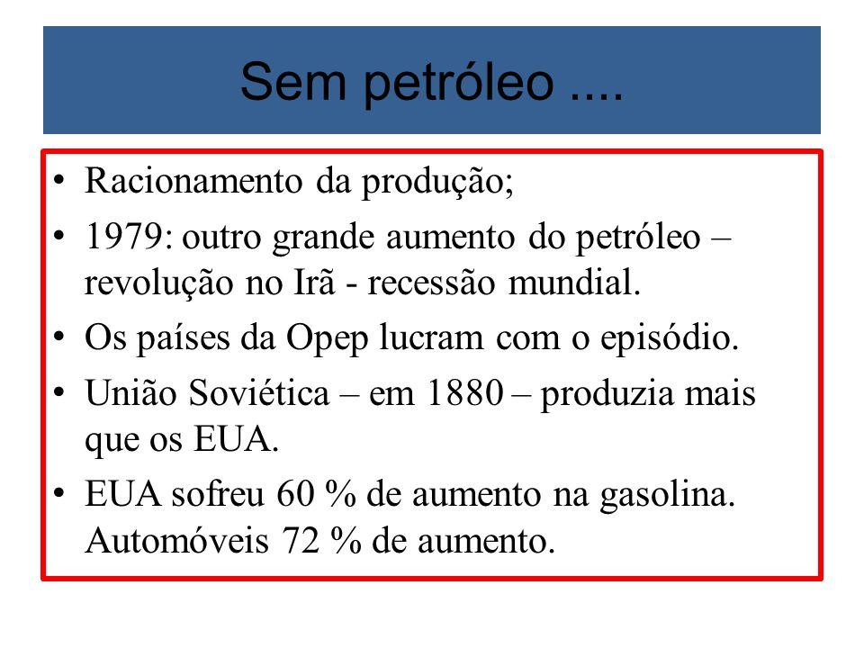 MAR/84: Emenda Dante de Oliveira (PMDB – MT): Tentava restabelecer eleições diretas para Presidente da lica.
