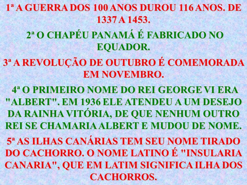 ATENÇÃO!!! SE VOCÊ SE ACHA ESPERTO(A) E RIU DAS RESPOSTAS DA LOIRA, CONFIRA AS RESPOSTAS CORRETAS.