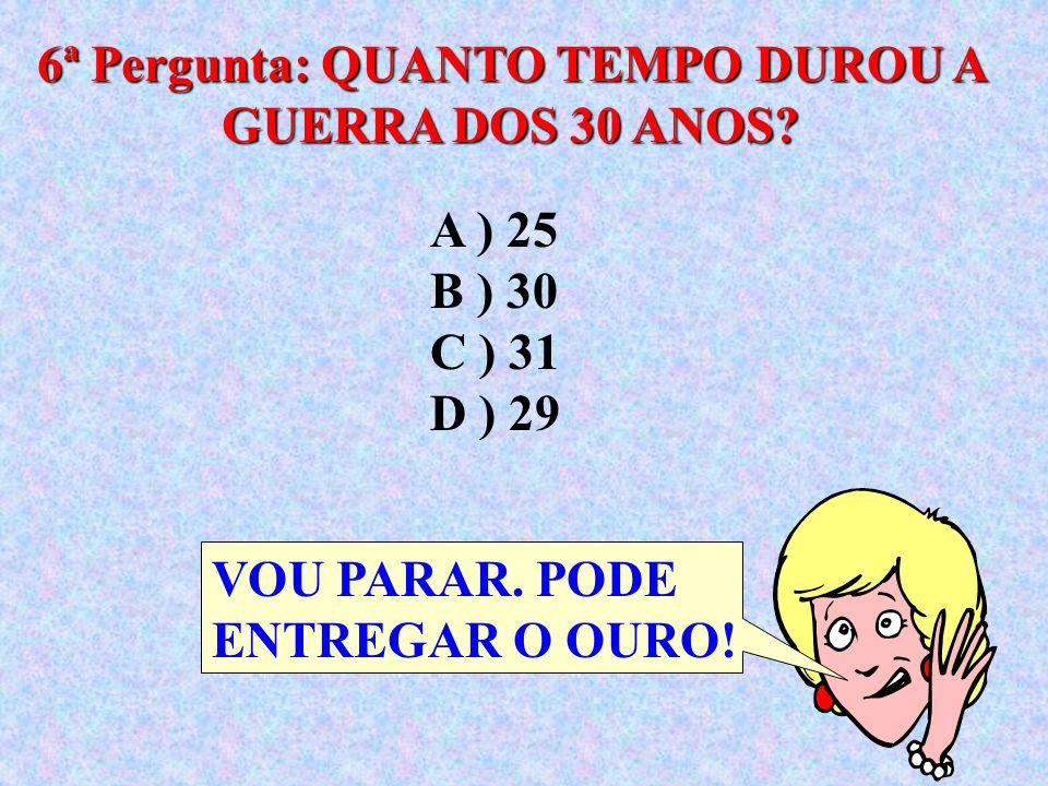 5ª Pergunta: AS ILHAS CANÁRIAS, NO OCEANO ATLÂNTICO, TEM SEU NOME TIRADO DE QUAL ANIMAL? VOU PEDIR AS CARTAS. A ) CANÁRIO B ) URUBU C ) CACHORRO D ) R