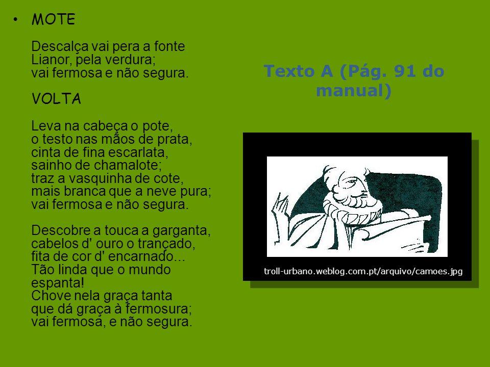 Fontes do nosso trabalho: web.educom.pt/escolovar/camoe s1.gif bp2.blogger.com/.../M0K- GJyI3KY/s400/negra.jpg www.prof2000.pt/users/hjco/Des coweb/camoes.gif www.prof2000.pt/ troll- urbano.weblog.com.pt/arquivo/c amoes.jpg www.teiaportuguesa.com/lisbonn e/images/camoes.jpg www.teiaportuguesa.com