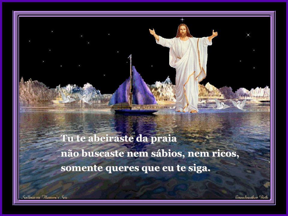 Cantor Padre Zezinho Gravuras recebida na NET Formatação da Neu – neu_r@ig.com.br
