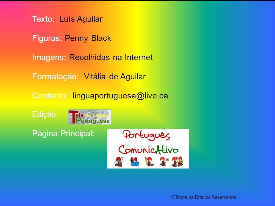 E, por fim, perguntar-se-á por que se grafa cor-de-rosa com hífen e cor de laranja sem hífen, segundo a nova ortografia da língua portuguesa. A explic