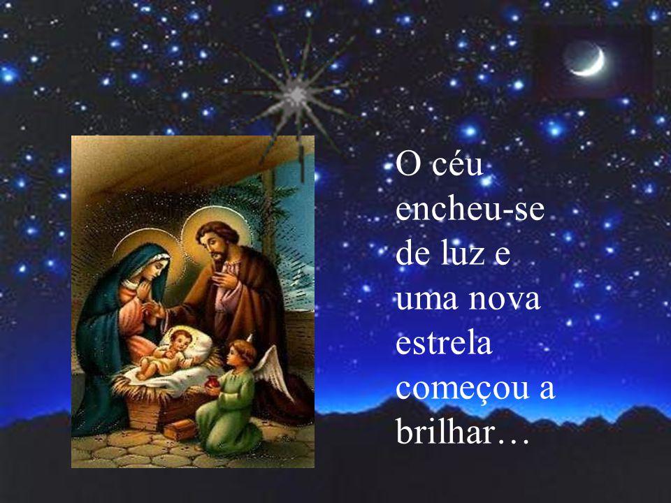 Trabalho elaborado por: João Nuno - 10 Pedro Miguel - 20