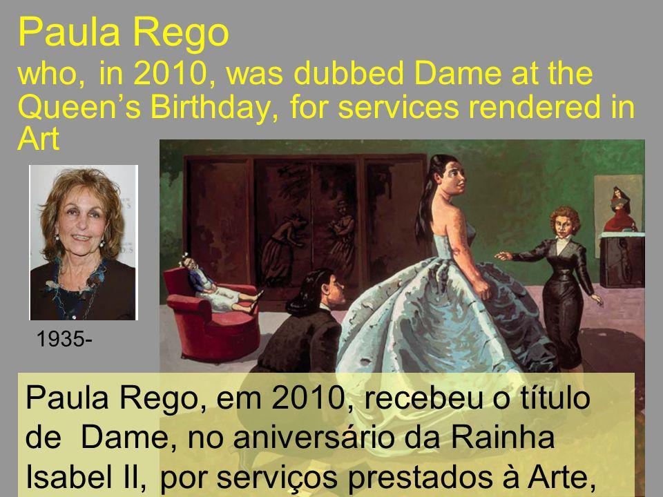 Helena Vieira da Silva … 1908-1992