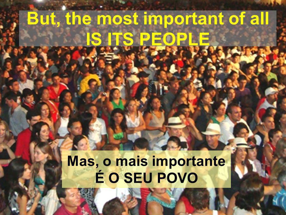 Trabalho apresentado pelo grupo de Inglês do Sindicato dos Professores da Madeira, a 29 de Junho de 2011 Professor Tony Kennedy Música de Carlos Paredes