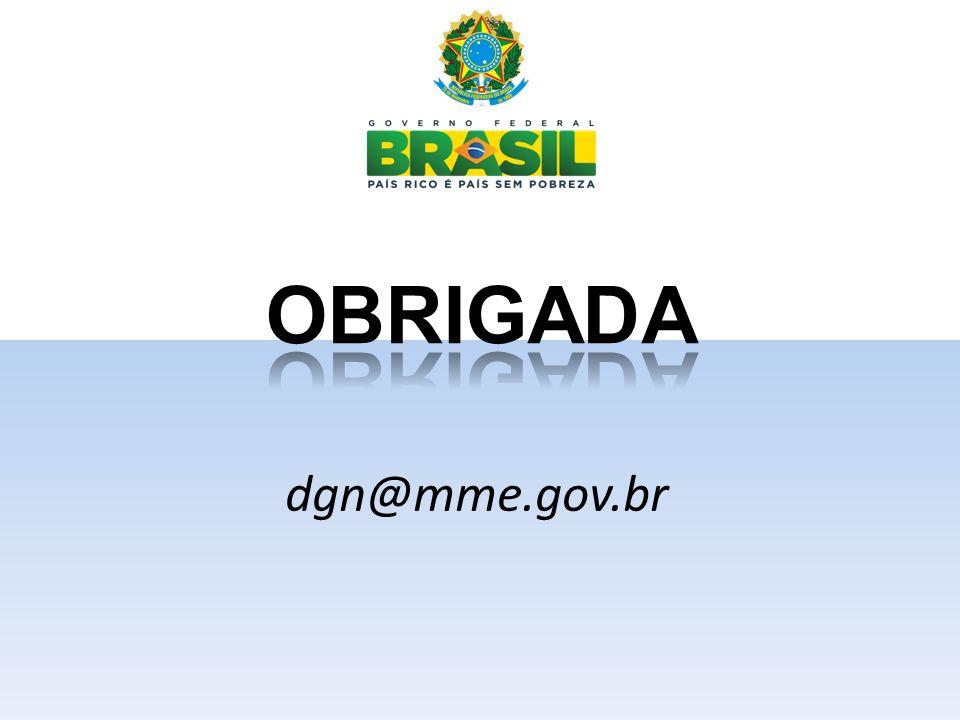 dgn@mme.gov.br