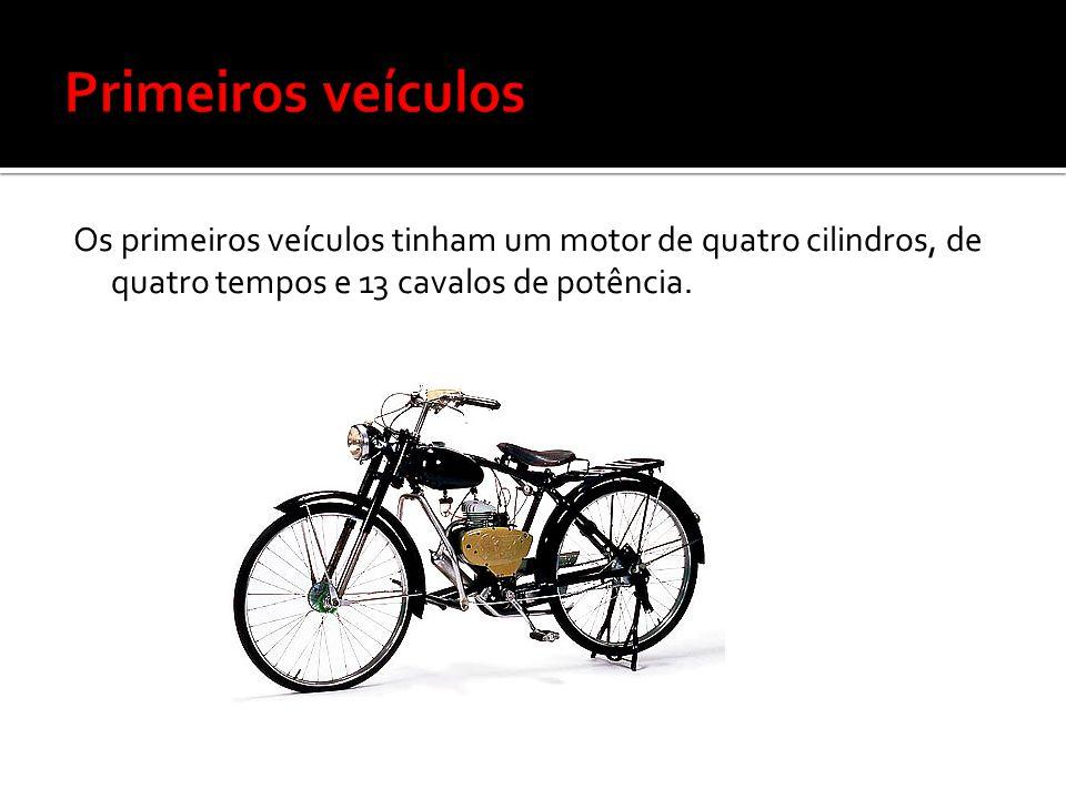 No caso da Suzuki, vender mais não parece ser a preocupação da J.Toledo da Amazônia – empresa brasileira que fabrica e distribui as motos Suzuki no Brasil.