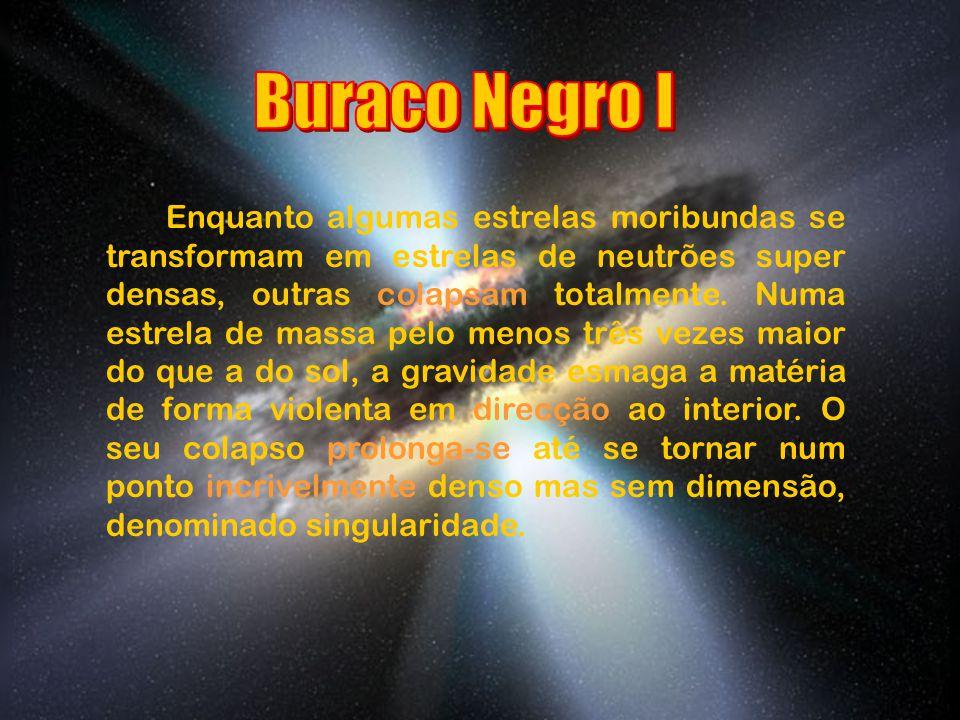 Durante a maior parte da vida de uma estrela, ela produz energia no seu centro por um processo conhecido por fusão nuclear.