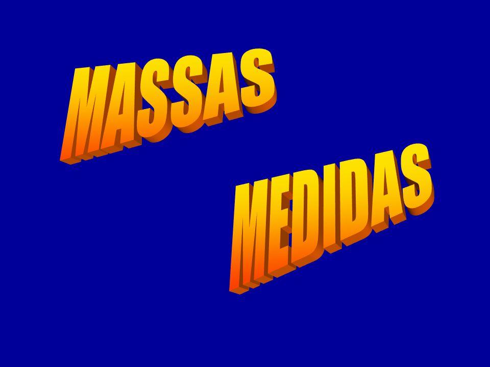 01) A massa molecular do composto abaixo é: Na 2 SO 4.