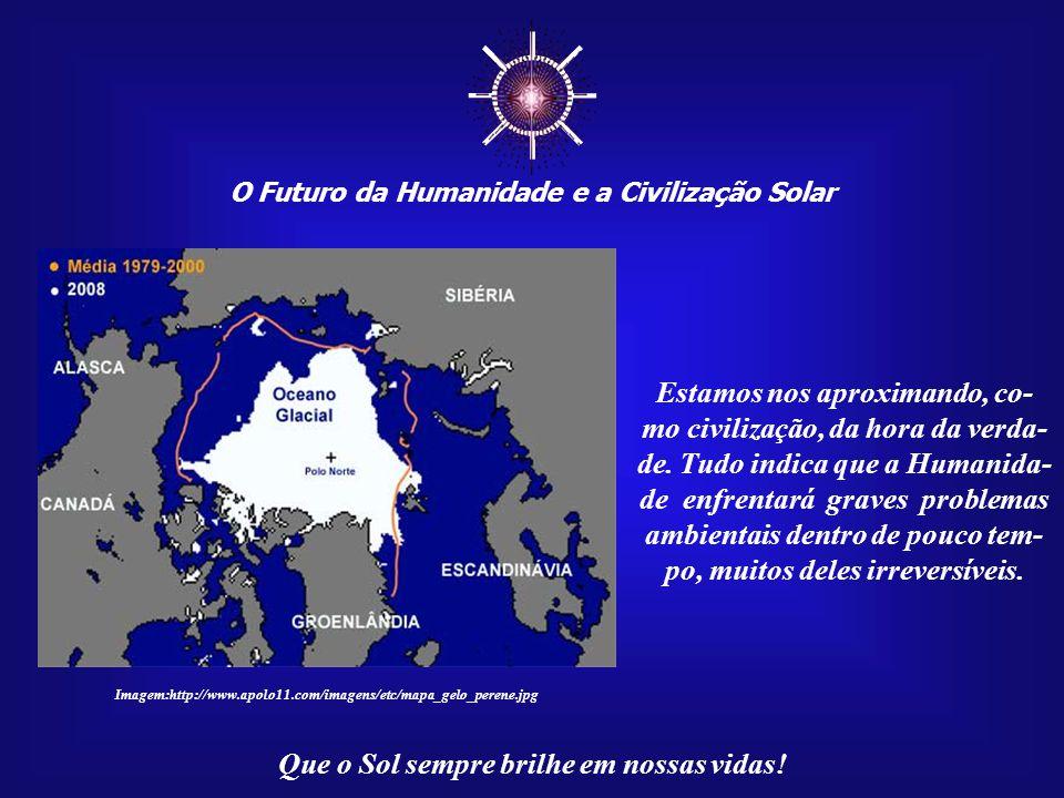 Carta da Terra Preâmbulo Estamos diante de um momento crítico na história da Terra, numa época em que a humanidade deve escolher o seu futuro. À medid