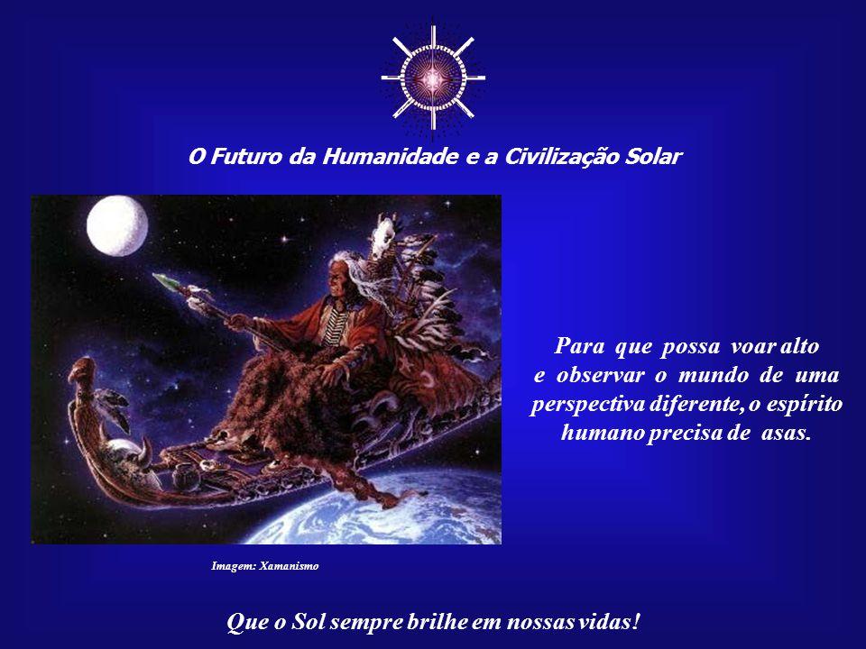 ☼ O Futuro da Humanidade e a Civilização Solar Que o Sol sempre brilhe em nossas vidas! http://www.apolo11.com mapa termico da luaImagem: Templo lunar