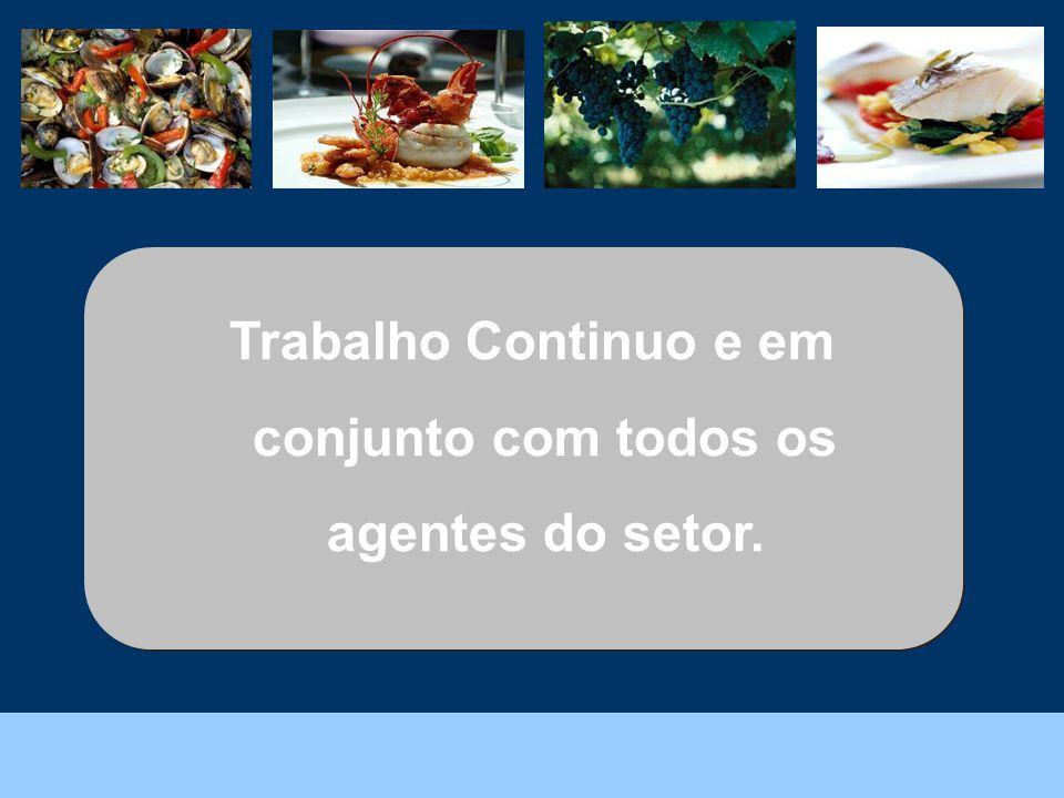 Foto: João Melo – Direcção Regional do Ambiente. Trabalho Continuo e em conjunto com todos os agentes do setor.
